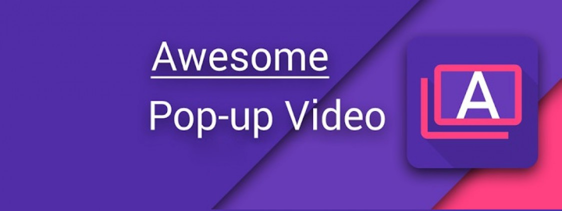 Awesome Pop-up Video Pro