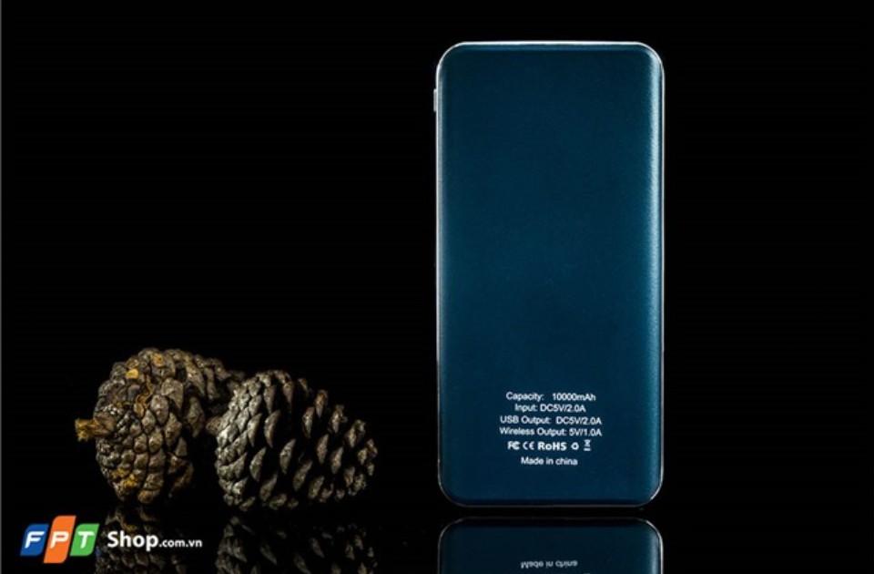 SDP Unik 10000 wireless 02
