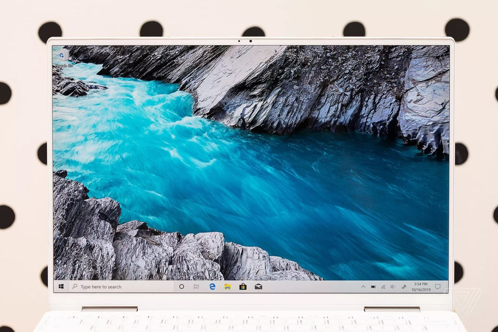 Dell XPS 13 2-in-1 03