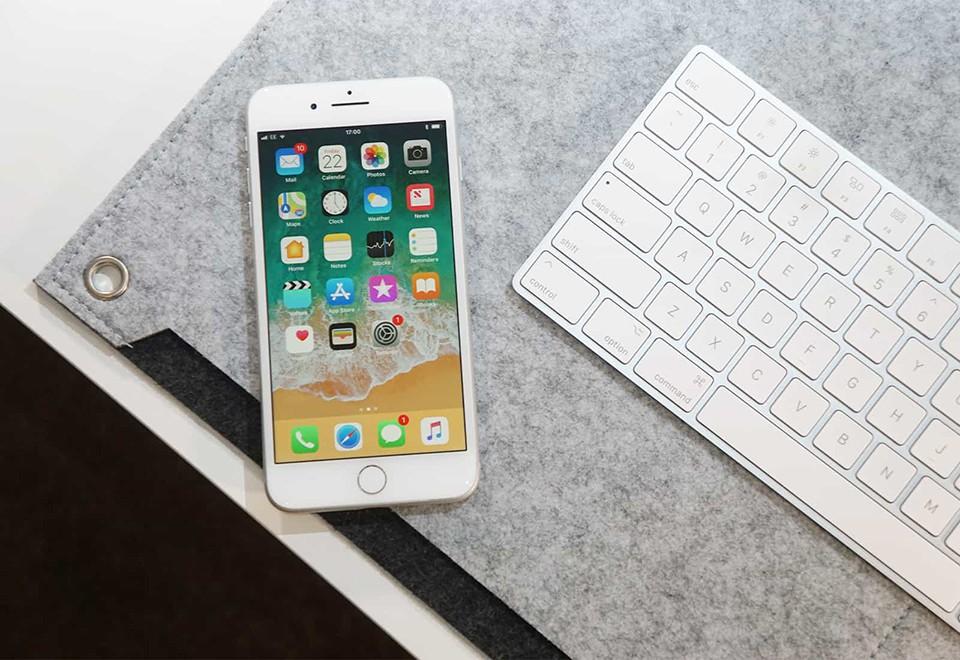 iOS 13.3 giúp cải thiện hiệu năng và pin trên iPhone cũ (ảnh 1)