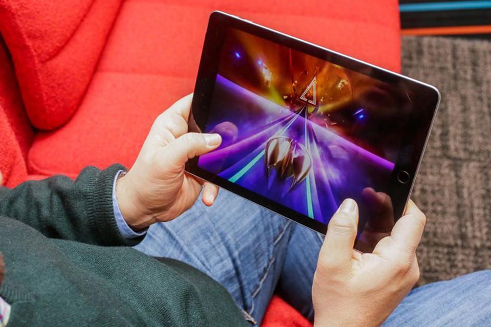 Đây là chiếc iPad đáng mua nhất trong mức giá dưới 9 triệu