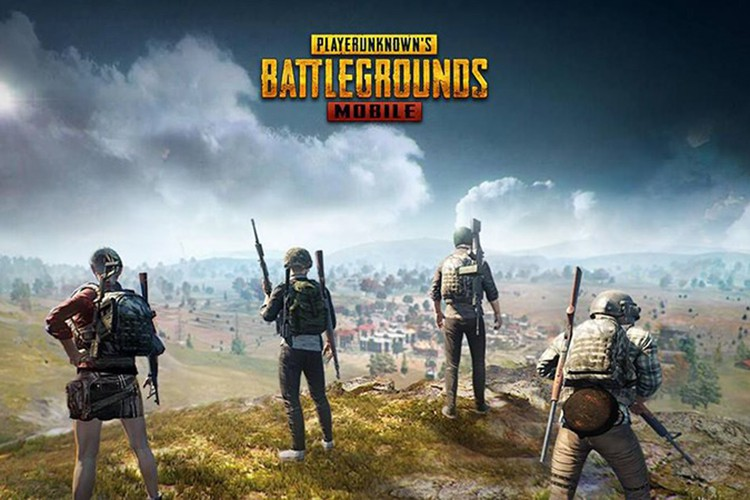 top game android