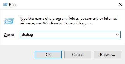 Cách kiểm tra RAM máy tính Windows 1
