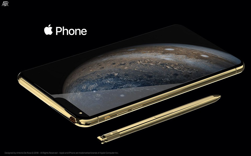 Concept iPhone 2019 02