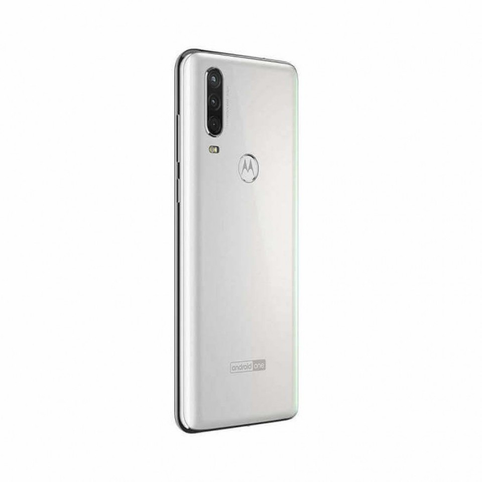 Motorola One Action (ảnh 7)