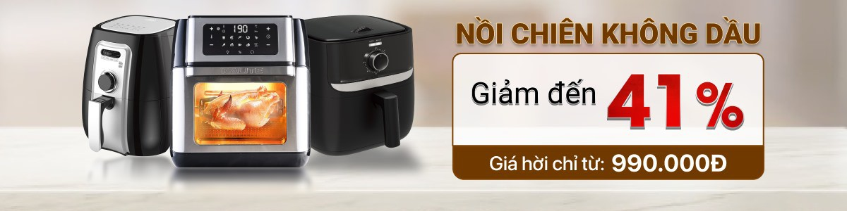 CT Gia dụng_NCKD T9