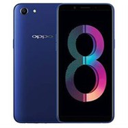 Oppo A83 2018 32GB