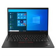 "Laptop Lenovo ThinkPad X1 Carbon 8 i5 10210U/16GB/512GB/14""WQHD/Win 10 Pro"