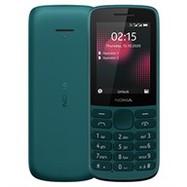 Nokia 215 DS 4G