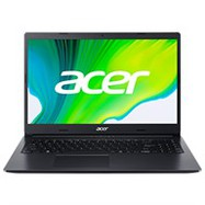Laptop Acer Aspire 3 A315-57G-524Z i5 1035G1/8GB/512GB SSD/MX330-2G/Win10