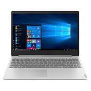 Lenovo IdeaPad S145-15API R5 3500U/8GB/512GB SSD/WIN10