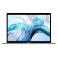 """MacBook Air 13"""" 2020 1.1GHz Core i3 256GB"""