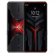 Lenovo Legion Phone Dual