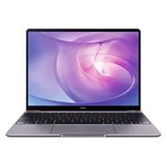 Huawei MateBook 13 i5 10210U/16GB/512GB SSD/13'' 2K/Nvidia MX250_2GB/Win10