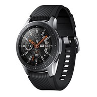 Đồng hồ Samsung Galaxy Watch 46mm Sliver - 10001518 ,  ,  , 6490000 , Dong-ho-Samsung-Galaxy-Watch-46mm-Sliver-6490000 , fptshop.com.vn , Đồng hồ Samsung Galaxy Watch 46mm Sliver