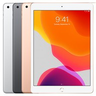 iPad 2019 10.2 Wi-Fi 32GB