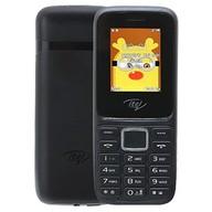 Itel It2123V - 10001963 ,  ,  , 210000 , Itel-It2123V-210000 , fptshop.com.vn , Itel It2123V