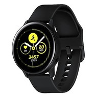 Samsung Galaxy Watch Active - 10001520 ,  ,  , 5490000 , Samsung-Galaxy-Watch-Active-5490000 , fptshop.com.vn , Samsung Galaxy Watch Active