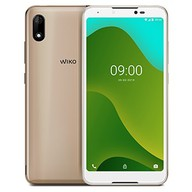 Wiko Jerry 4 - 10002116 ,  ,  , 1790000 , Wiko-Jerry-4-1790000 , fptshop.com.vn , Wiko Jerry 4
