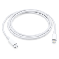 PKNK Cáp USB-C to Lightning(1M)
