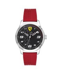 Đồng hồ Ferrari 0840019
