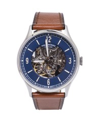 Đồng Hồ Fossil ME3179