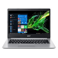 "Laptop Acer Aspire 5 A514 53 3821 i3 1005G1/4GB/256GB/14""FHD/Win 10"