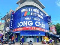 LC QBH 38 Mẹ Suốt