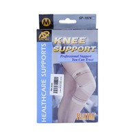 Bó Gối Knee Support Size M