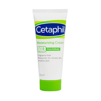 Cetaphil Cream 50G