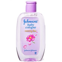 Johnson's Baby Cologne Morning Dew 50Ml
