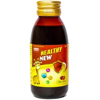 Siro Ăn Ngon Healthy New Kids 120Ml