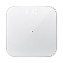 Cân điện tử Xiaomi Mi Scale 2 (NUN4056GL)