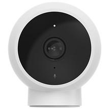 Camera An ninh Xiaomi Mi Magnetic 1080P
