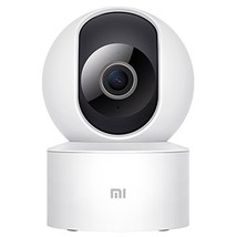Camera An ninh Xiaomi Mi Home 360° 1080P AI
