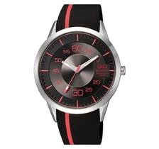 Đồng hồ Q&Q Q982J312Y