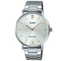 Đồng hồ Casio MTP-VT01D-7BUDF