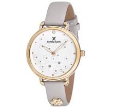 Đồng hồ Daniel Klein DK12055-6