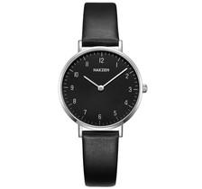 Đồng hồ Nakzen - SL9001L-1D