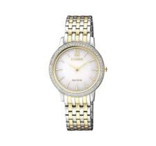Đồng hồ Citizen EX1484-81A