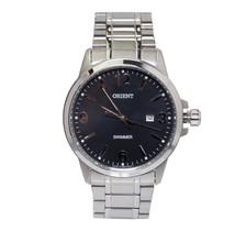 Đồng hồ Orient SUNE5005B0