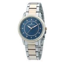 Đồng hồ Daniel Klein DK.1.12262-7