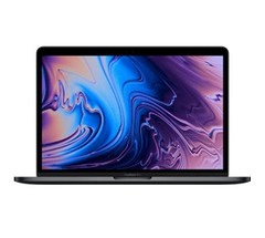 Macbook Pro 13 Touch Bar 512 GB (2018) - 10001659 ,  ,  , 49990000 , Macbook-Pro-13-Touch-Bar-512-GB-2018-49990000 , fptshop.com.vn , Macbook Pro 13 Touch Bar 512 GB (2018)