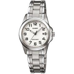 Đồng hồ Casio LTP-1215A-7B2DF