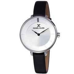 Đồng hồ Daniel Klein DK11893-1