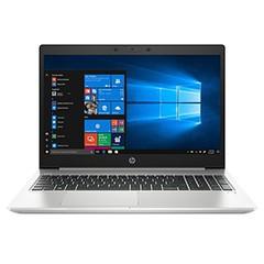 Laptop HP ProBook 450 G7/i7 10510U/8GB/512GB SSD/2GB MX250/WIN10