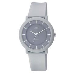 Đồng hồ Q&Q VQ94J010Y