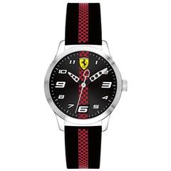 Đồng Hồ Ferrari 0860002