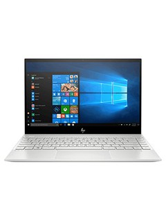 Laptop HP Envy 13 aq1023TU i7 10510U/8GB/512GB SSD/WIN10
