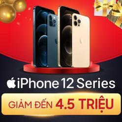 iPhone H4